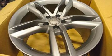 Changements et ventes de pneus et jantes