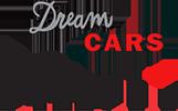 DreamCars